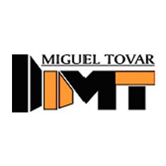 Inmobiliaria Tovar